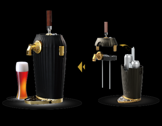 coctailbeersaver.png